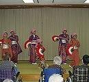 s-少女の踊りs-IMG_3428